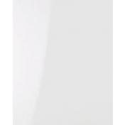 Бели плочки