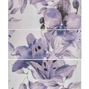 Виола цветя