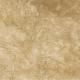 Еклипс