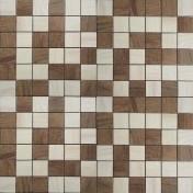 Lucia mosaic
