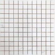 Elada mosaic