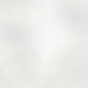Monoporosa Wavy