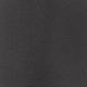 Gres SP 7 mm