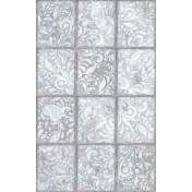 Jasper mosaic