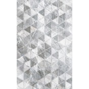 Jasper print