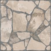 Breakstone
