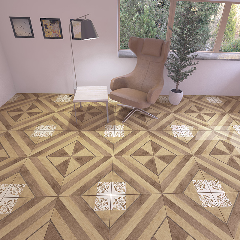 Porcelain And Floor Tiles With Wood Design Kai Group