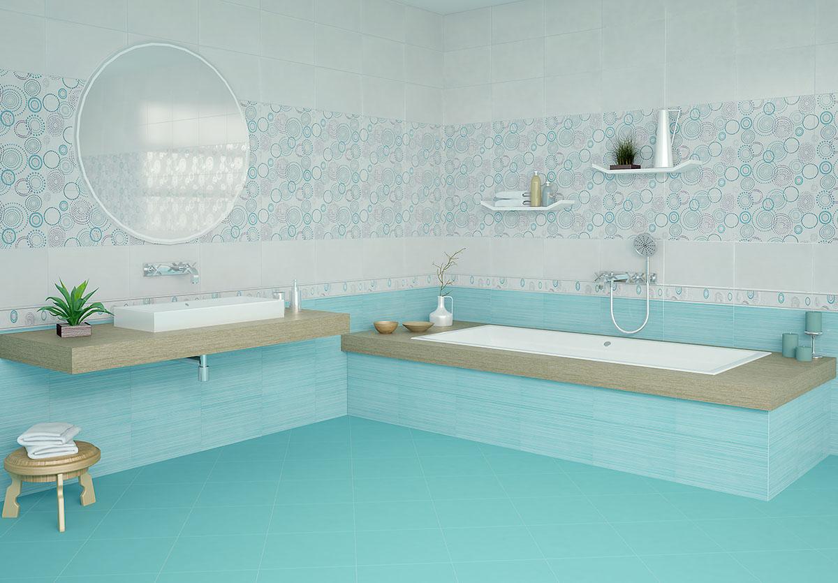 Fancy - Wall tiles | KAI Group