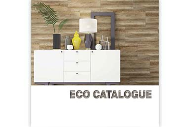 ECO collection 2018